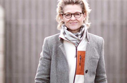Marlene Nørgaard Carolus