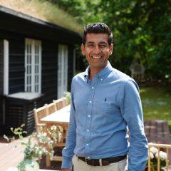 Ans Khawaja