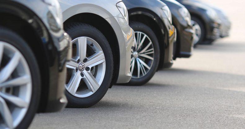 Brugte biler - hvad skal du være opmærksom på?