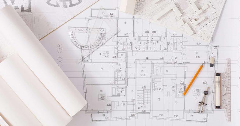 Hvad koster det at bygge et hus?